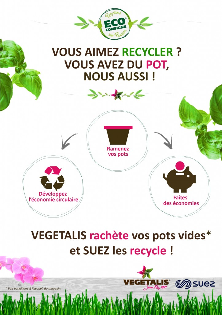 Affiches A1 vegetalis V1 recto