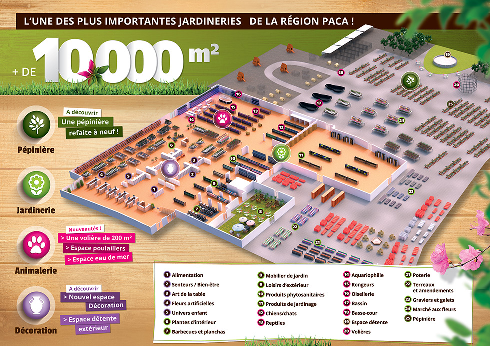 plan-vegetalis-frejus