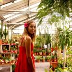 Gagnant du concours Notre Jardinerie en photo - Camille Candaele
