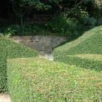 Participant du concours Les plus beaux jardins d'été - Fabien