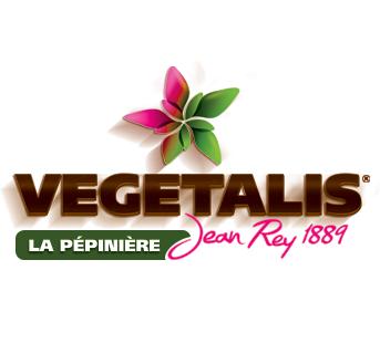 logo_pepiniere