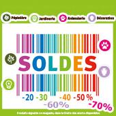 soldes2015web