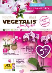 vegetalis